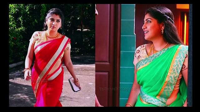 Papri ghosh tamil tv actress pandavar iS1 27 thumb