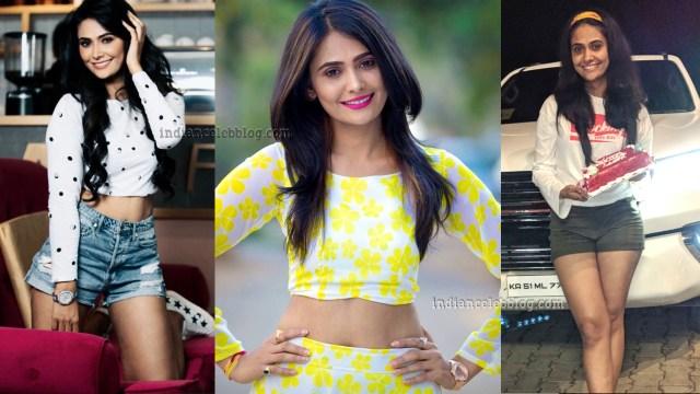 Kavya gowda telugu tv actress CTS6 30 thumb