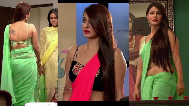 Shagun ajmani hindi serial jamai raja S3 30 thumb