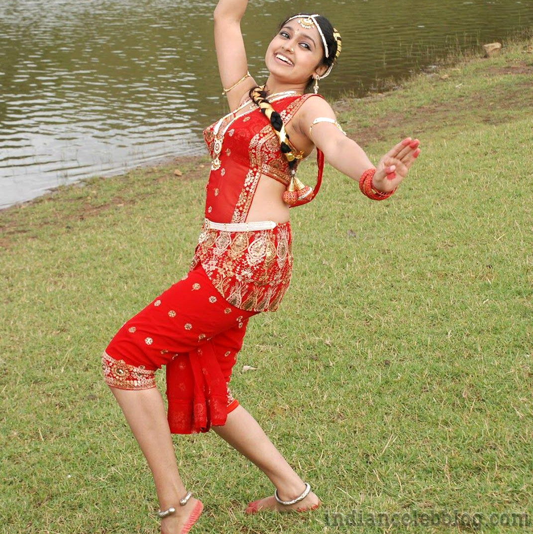 Sija rose malayalam actress stills S1 17 hot pics ...
