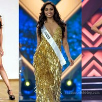 Srinidhi shetty miss supranational 2016 pageant pics.