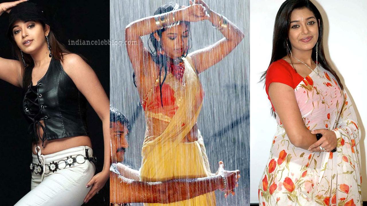 Chaya singh south indian actress hot pics gallery