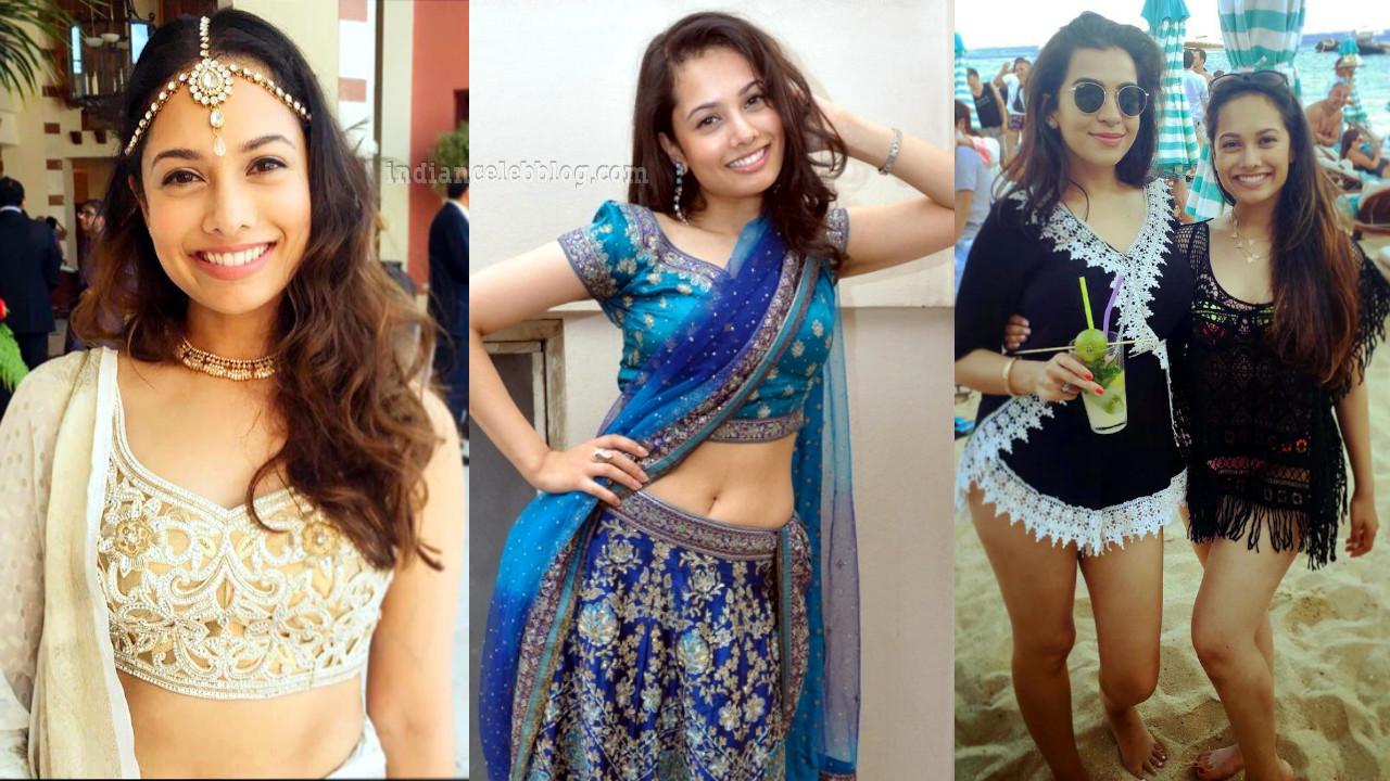 Natalie rout Hang up telugu movie actress photos