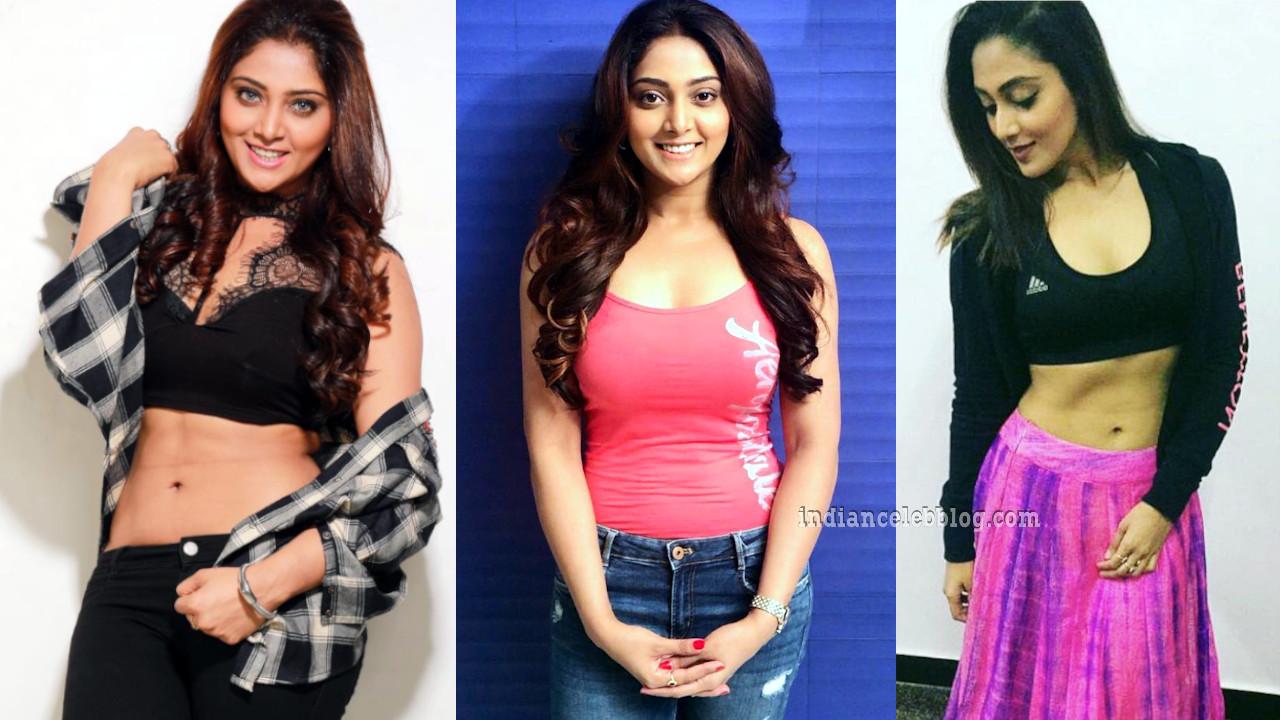 Natasha doshi indian film actress hot photo gallery