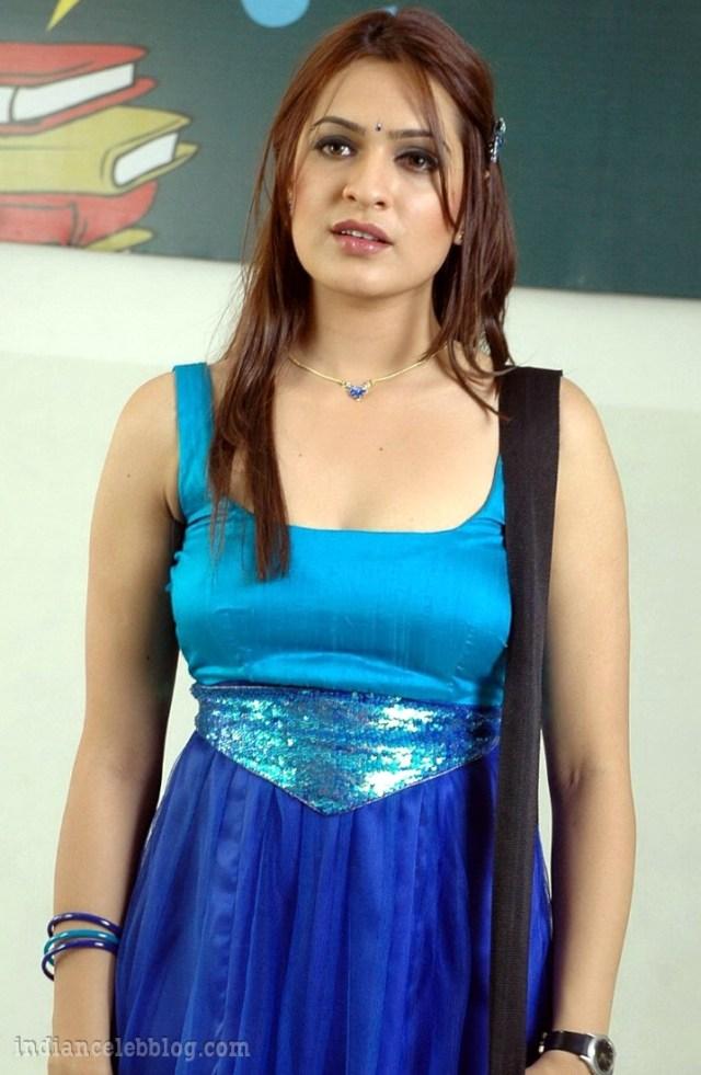 Aditi agarwal south actress Lokame KS1 12 hot pics