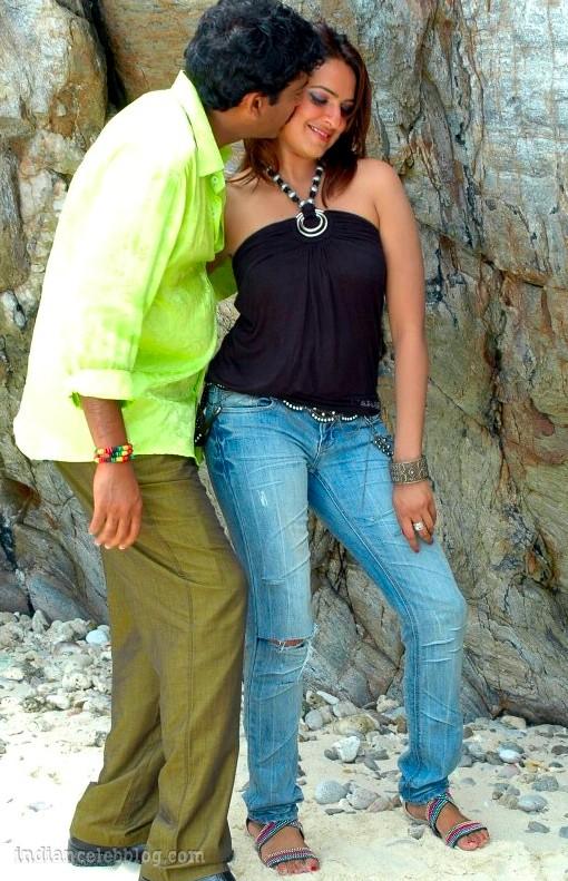 Aditi agarwal south actress Lokame KS1 14 hot pics
