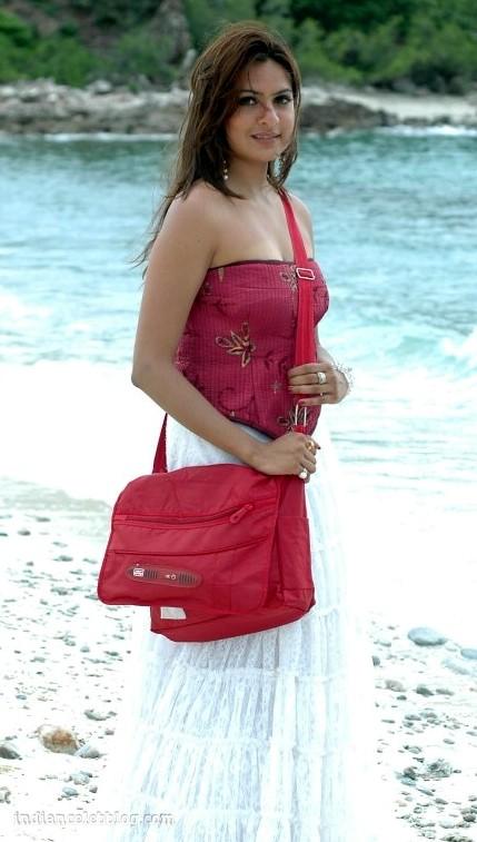 Aditi agarwal south actress Lokame KS1 15 hot pics