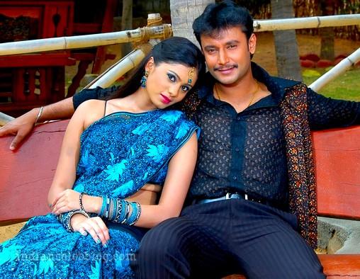 Deepa sannidhi kannada actress MSS1 7 hot sari pic