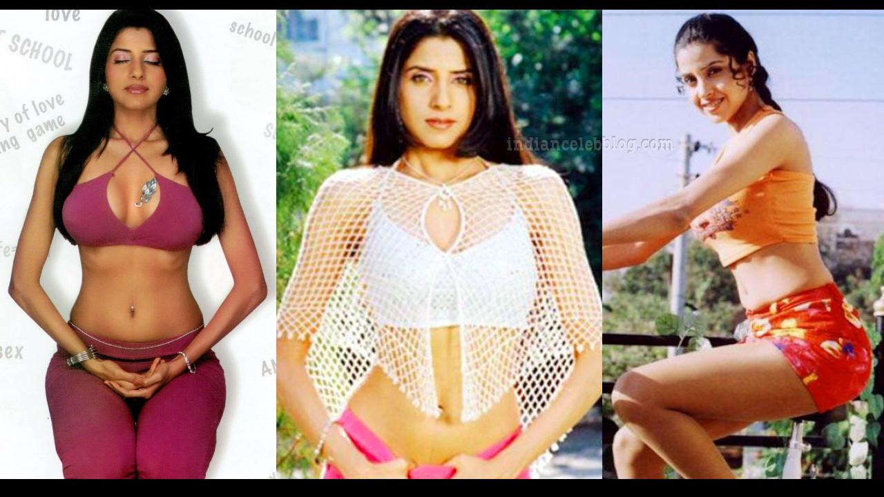 Sadhika randhawa hot glamorous photo gallery