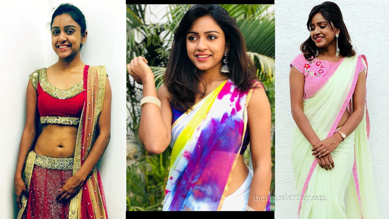 Vithika sheru south indian actress pics from social media