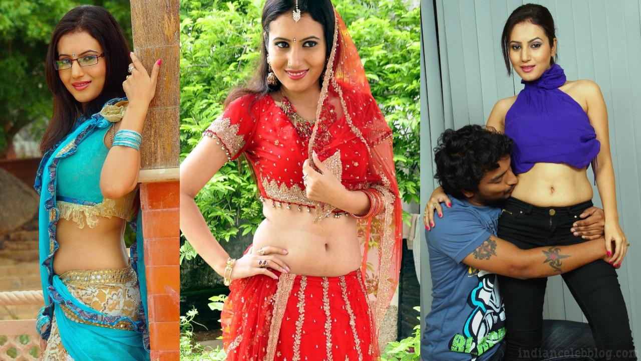 Anusmriti sarkar bengali actress hot movie stills