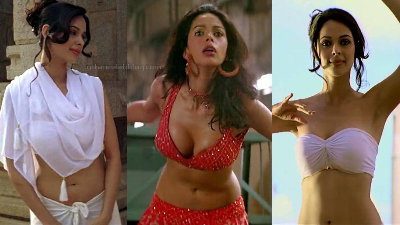 Mallika sherawat chinese movie myth hd screencaps
