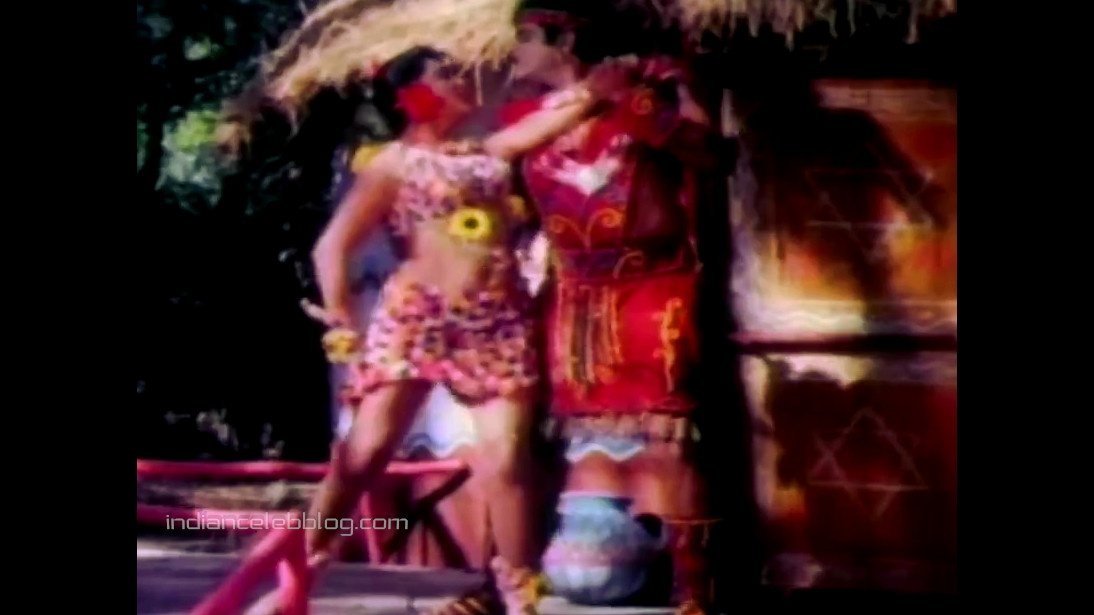 Kushboo south indian actress hot kannada video songs