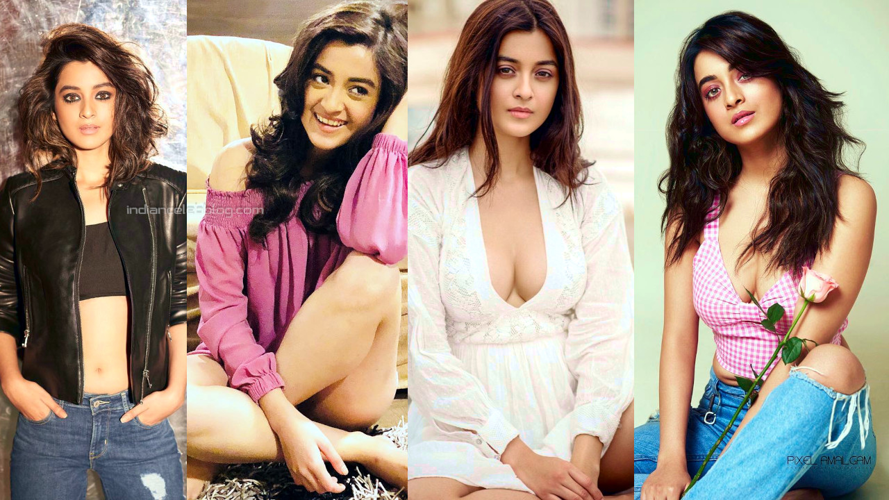 Darshana banik bengali actress hot glamorous pics gallery