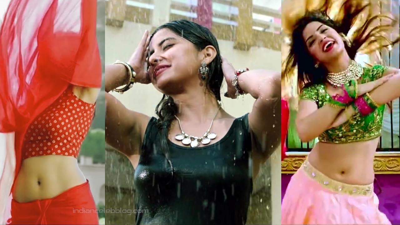 Kashmira pardeshi telugu actress hot pics hd caps