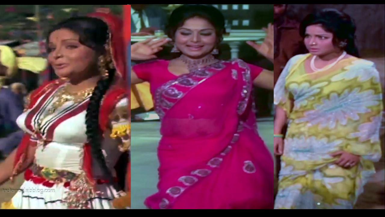 Rakhee gulzar yesteryear bollywood actress hot pics