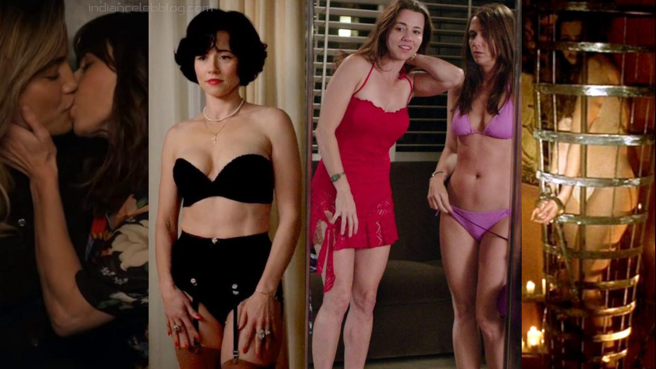 Linda cardellini american film tv series actress hot photos