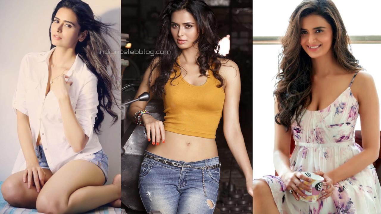 Meenakshi dixit tollywood actress hot glamorous social media pics