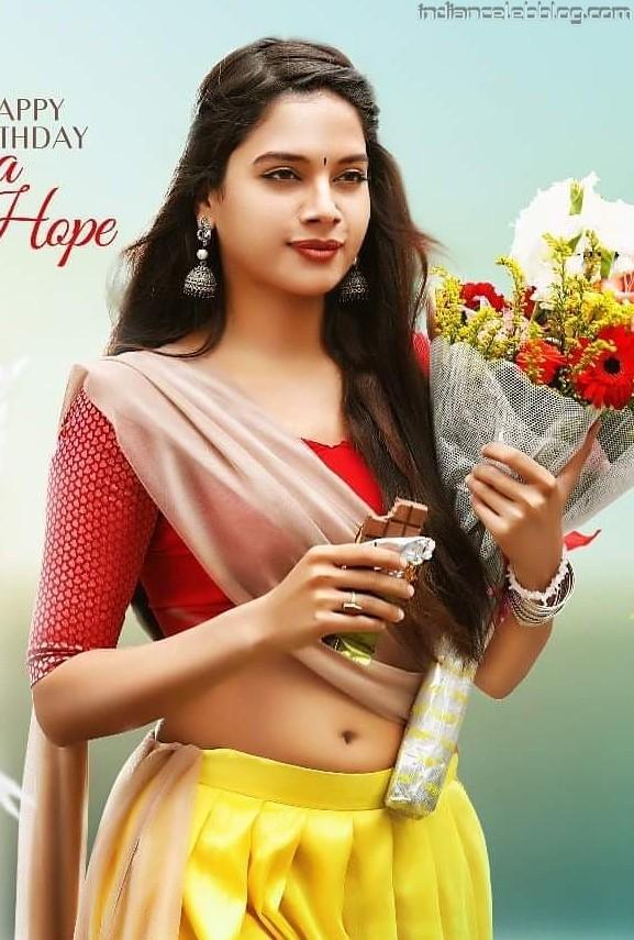 Hot photos tanya Tanya Ravichandran
