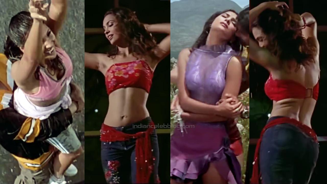 Lara dutta bollywood film actress hot photos hd captures