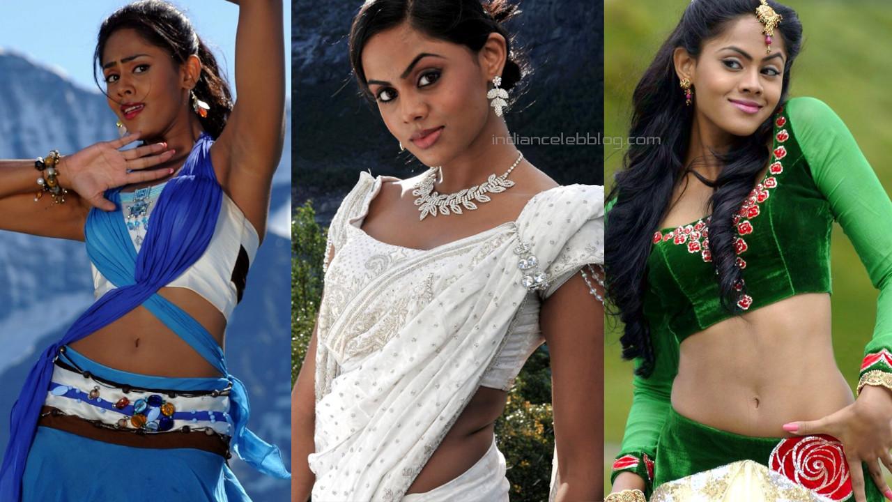 Karthika nair south indian actress spicy photos stills