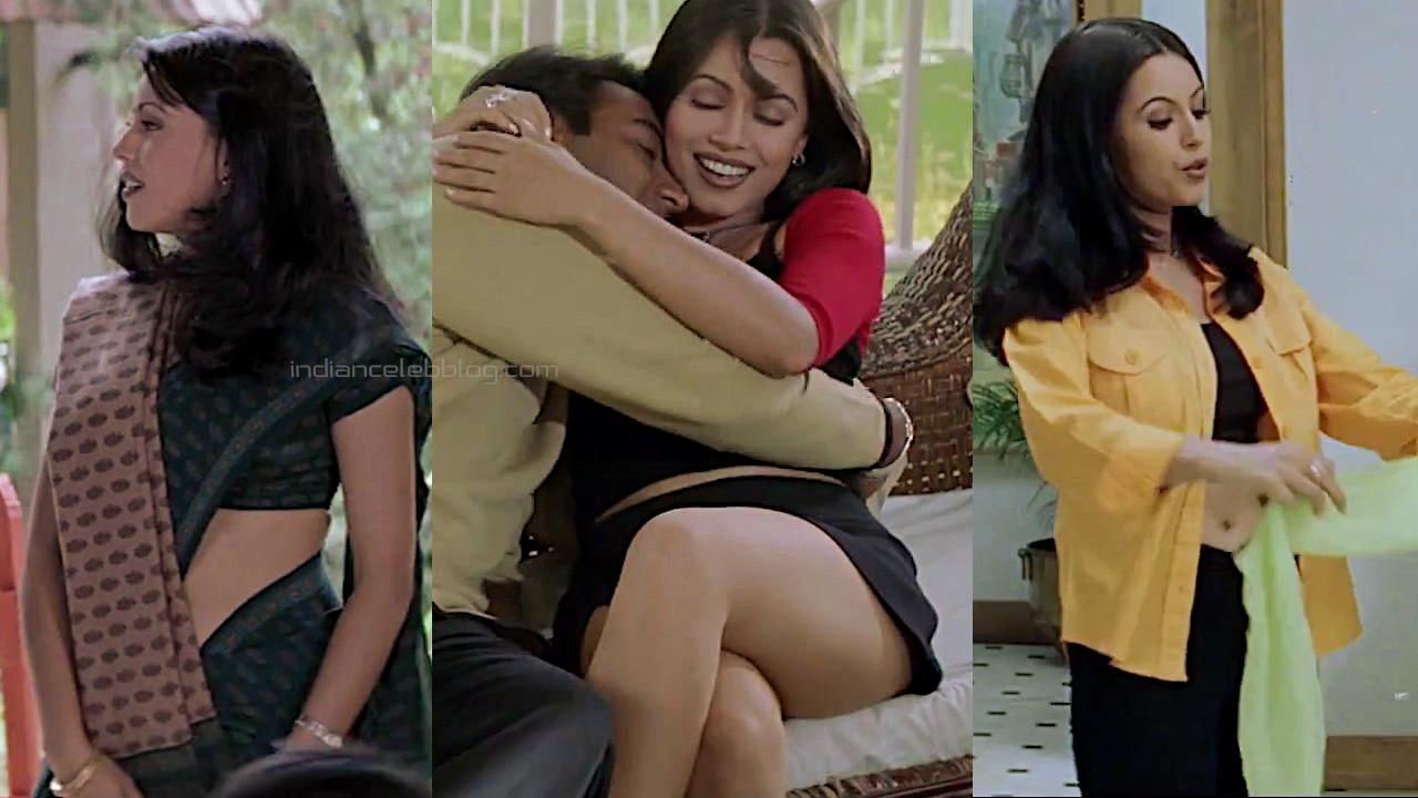 Mahima chaudhry bollywood dil kya kare hot photos hd captures