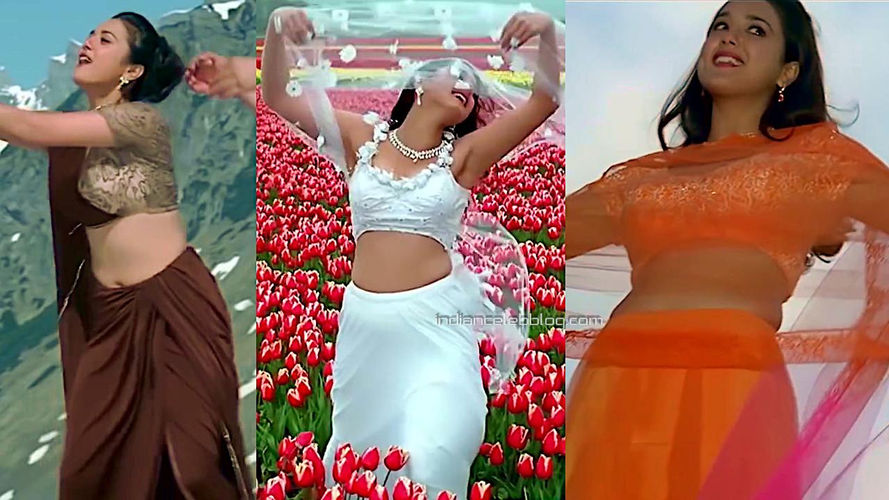 Preity zinta bollywood actress farz moive hd caps pics gallery