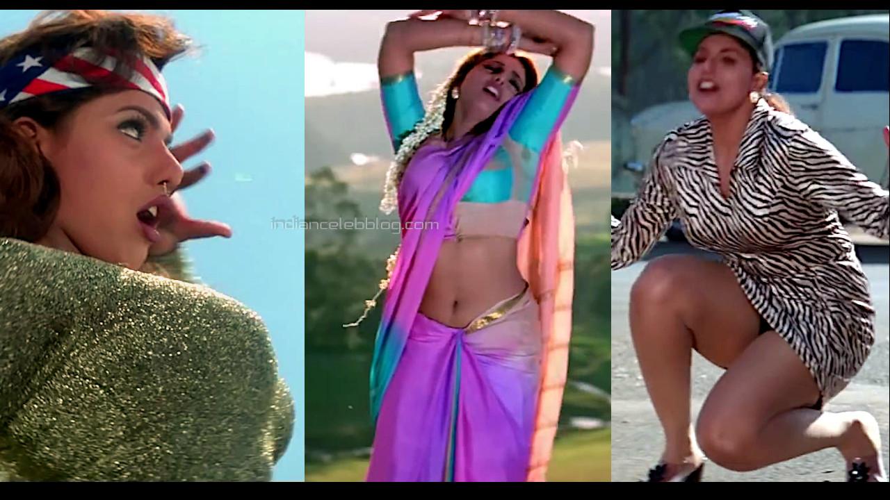 Ravali telugu actress Mard hindi movie hot photos hd caps