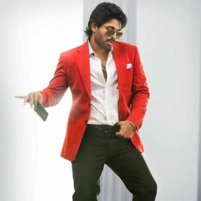 allu-arjun-dress-style-formal