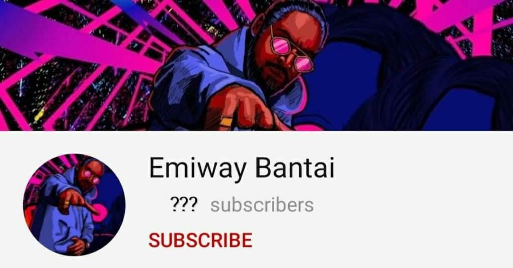 Emiway-Bantai-Top-10-Indian-YouTuber
