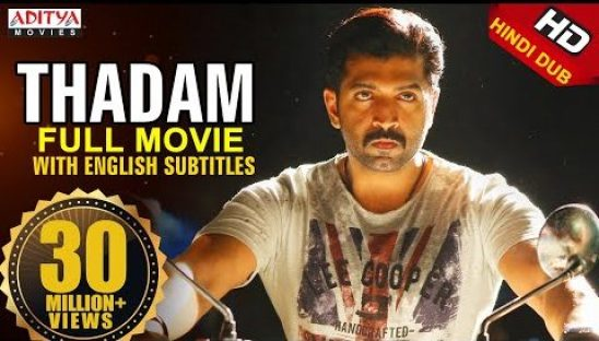 Top-10-best-south-indian-movies
