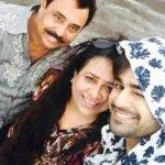 Pearl-V-Puri-family