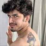Paras-Kalnawats-tattoos
