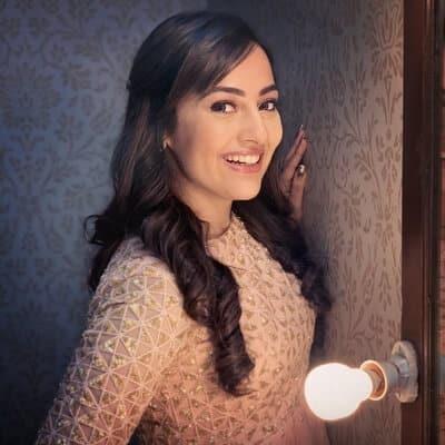 Anupamaa-Actress-Hot-Photos