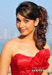 hairstyles girls indian celebrity