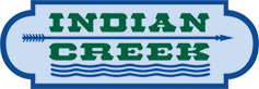 IC-Logo-SM
