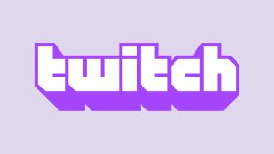 Twitch Confirmed The Data Breach