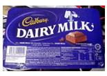 Dairymilk