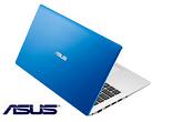 Asus X551CA-SX075D 15.6-inch HD Laptop