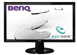 BenQ GL2250HM 21.5-Inch Monitor