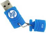 HP c350b 8GB USB 2.0 Pen Drive