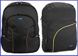 DigiFlip Atom LB011 Laptop Bag For 15.6 inch Laptop