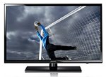 Samsung 32 Inch HD LED EH4003 Television