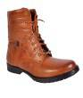 24 Casuals High length Boots