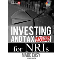 Investing and Taxation for NRI's Made Easy