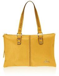 Lavie Tote Bag