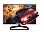 Philips 23 Inch WIDE LED 3D MONITOR