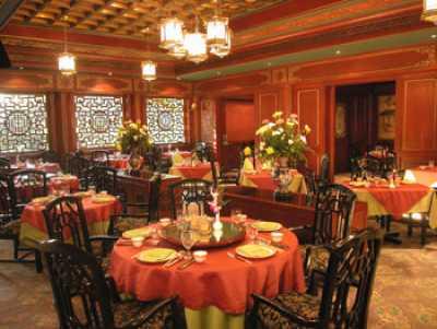 decor for living room home and garden rooms the taj coromandel-chennai