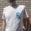 Camiseta Pescaito Indi