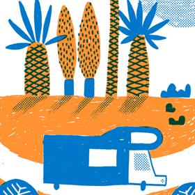 ilustradores- miguel bustos prt_280x280_1437731289